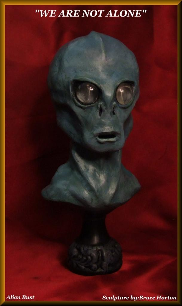 Alien-bust-1.jpg