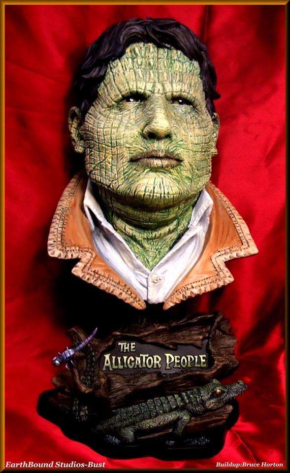 Alligator-people.jpg