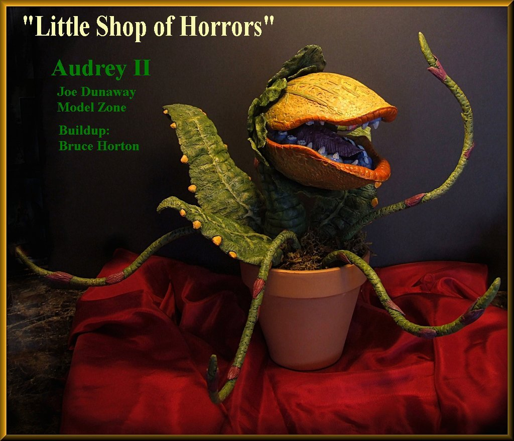 Audrey-horrors-0.jpg