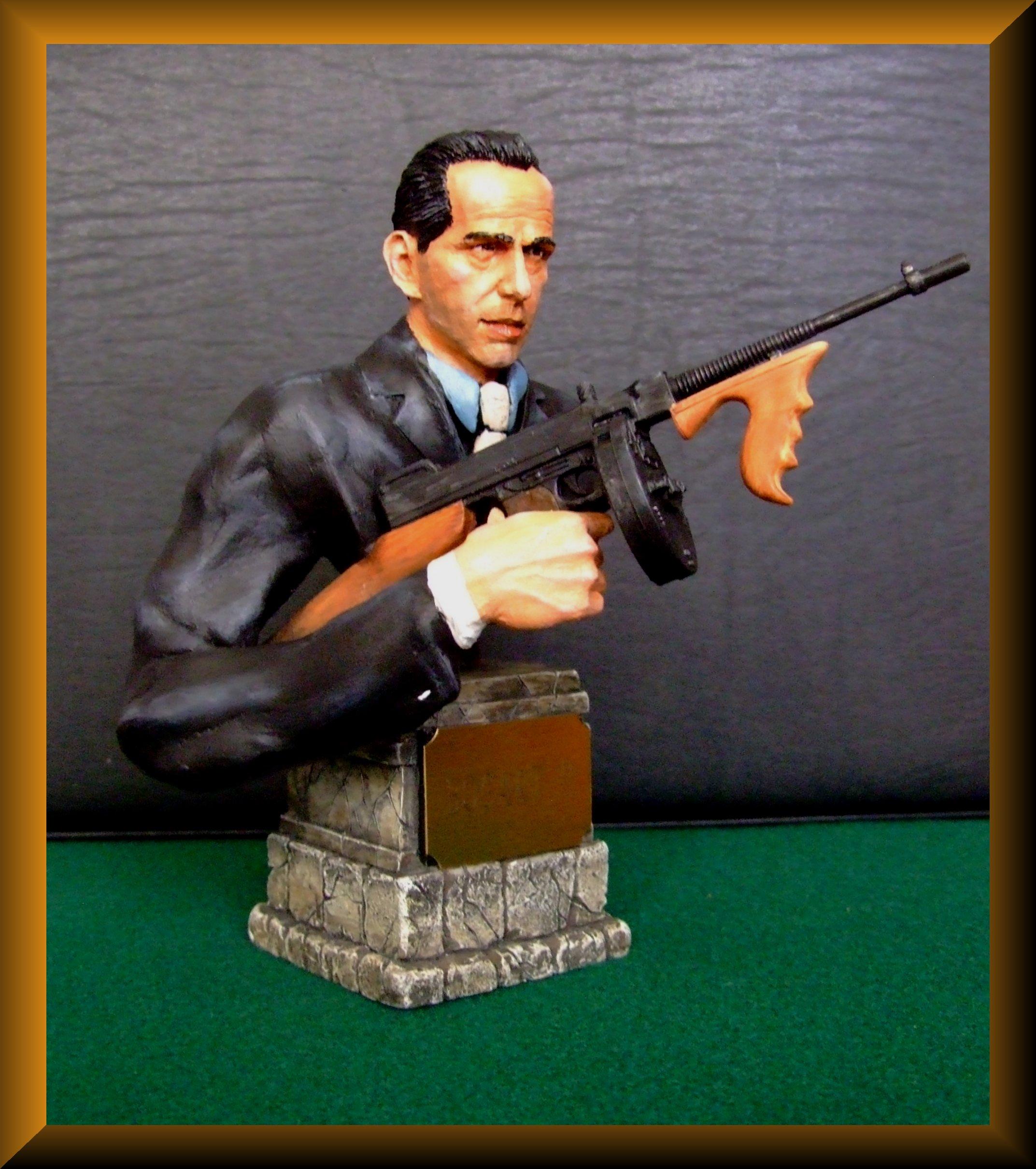 Bogart-2-1.jpg