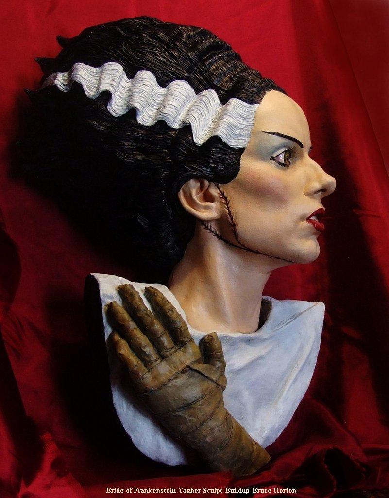 Bride-blackheart-3.jpg