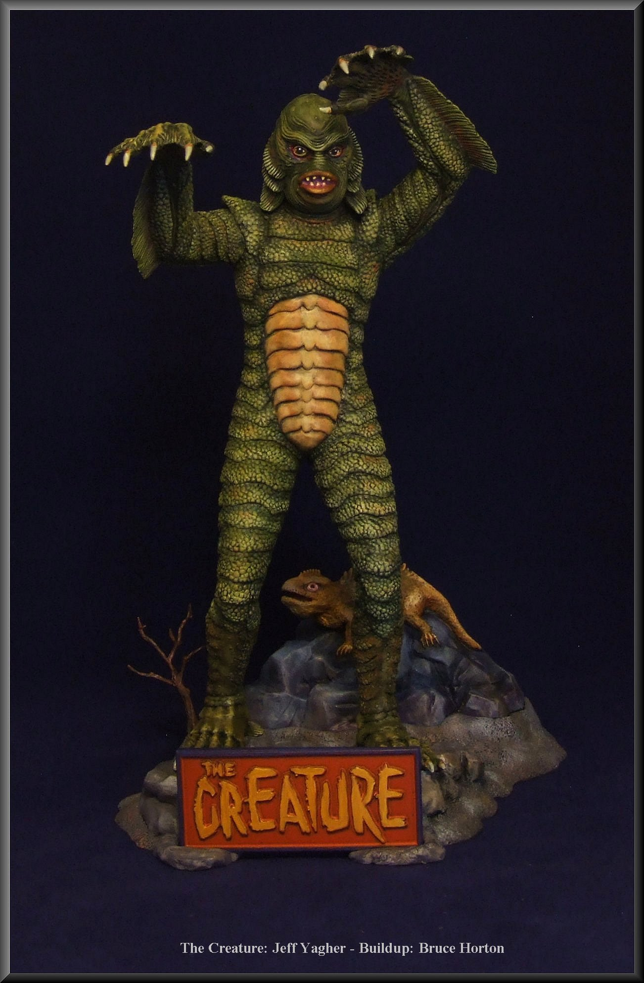 Creature-tribute-1.jpg?1548172810613