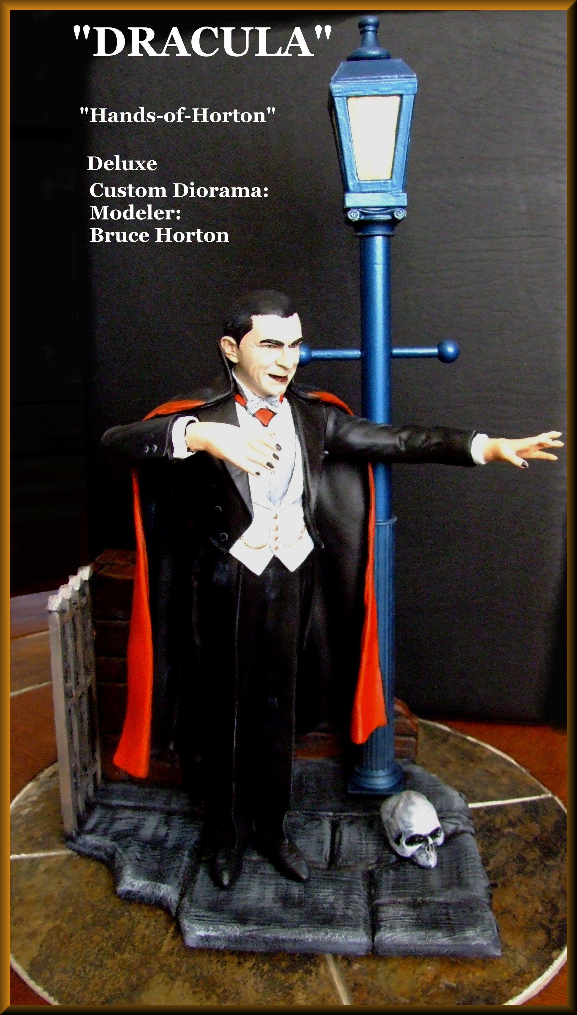 Dracula-bela-5.jpg