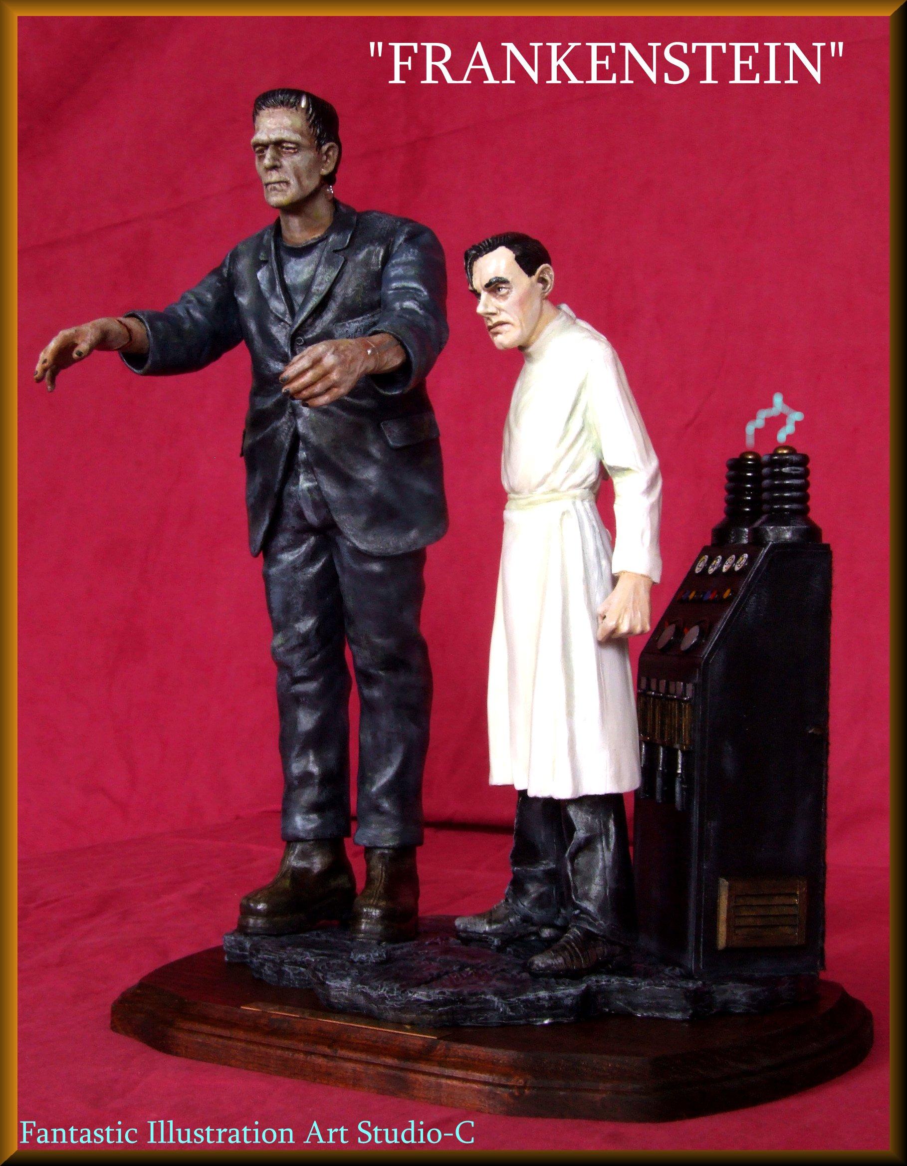 Frankenstein-4.jpg