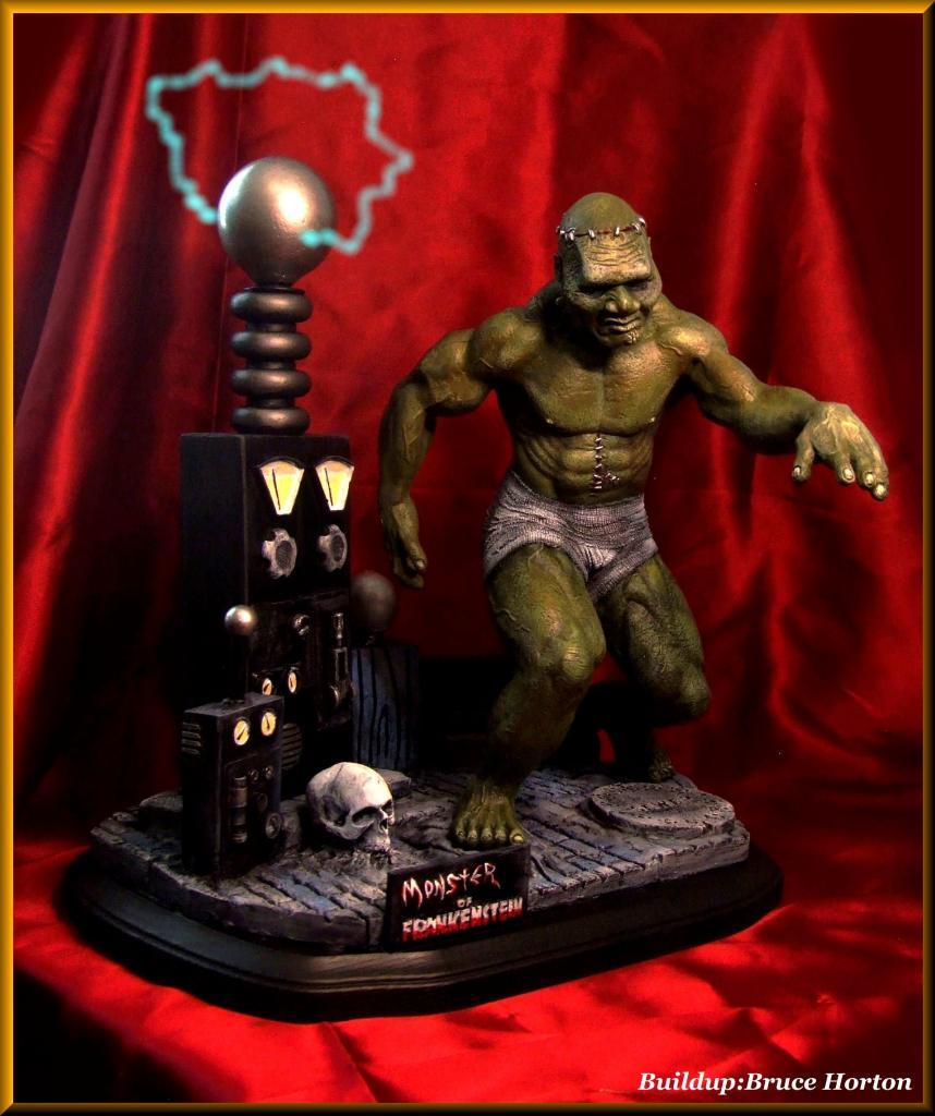 Frankenstein-monster.jpg