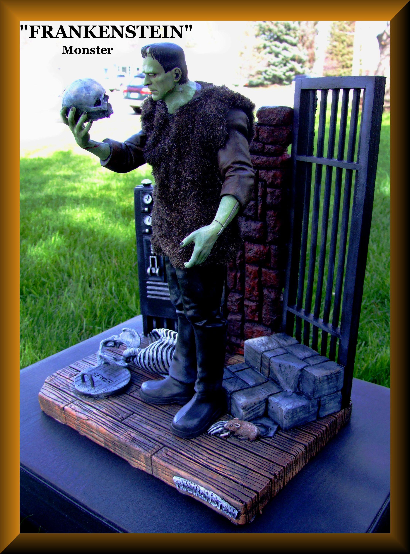 Frankenstein-skull-2.jpg