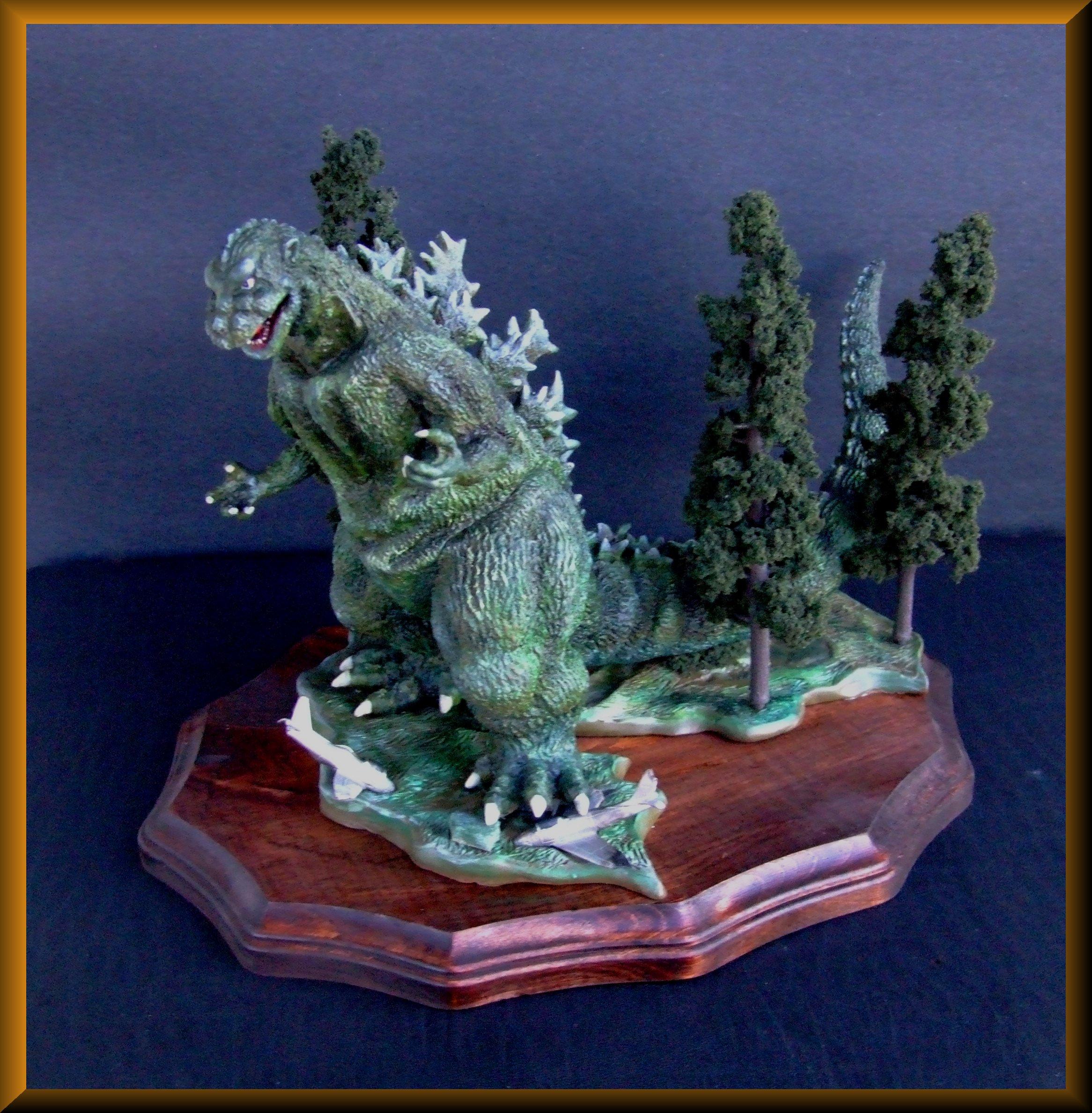 Godzilla-Kaiyodo-5.jpg