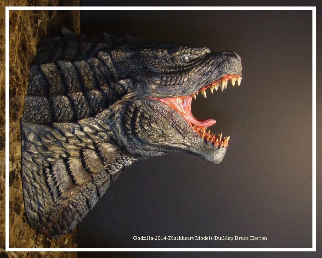 Godzilla-blackheart-3.jpg