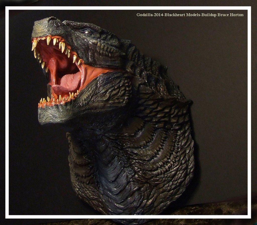 Godzilla-blackheart-4.jpg