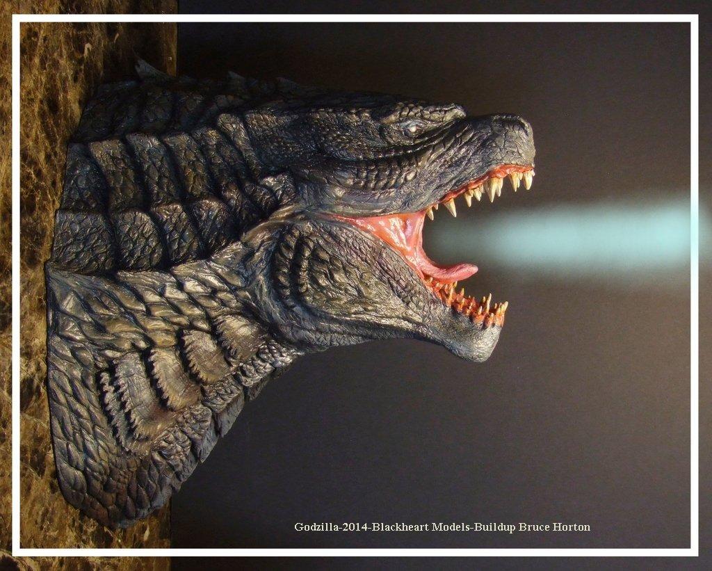 Godzilla-blackheart-5.jpg