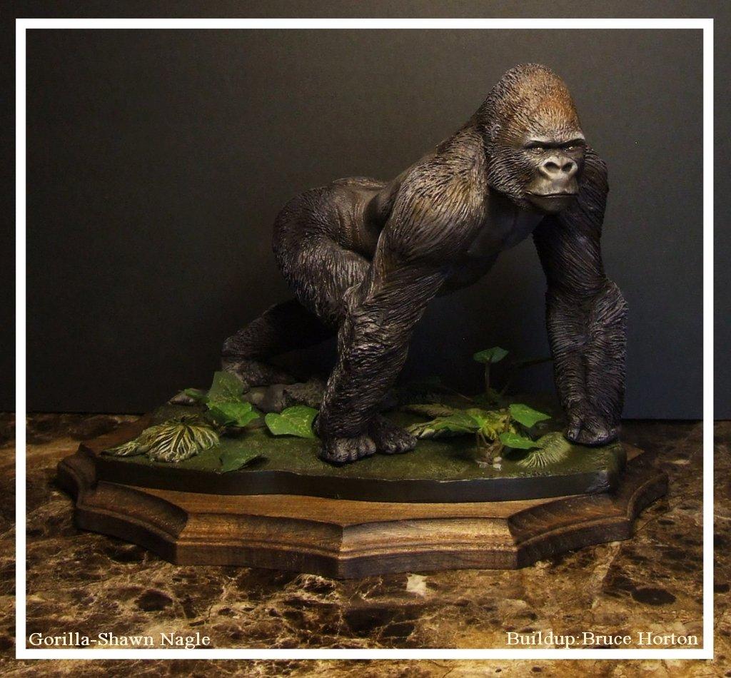 Gorilla-Nagle.jpg
