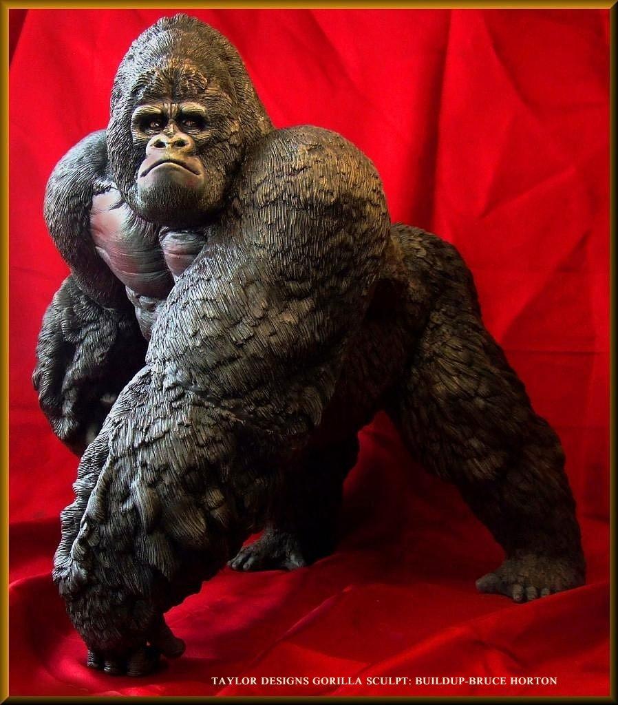 Gorilla-x1.jpg
