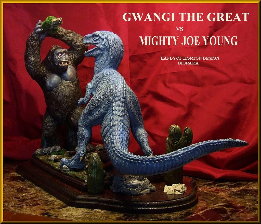 Gwangi-joe-2.jpg