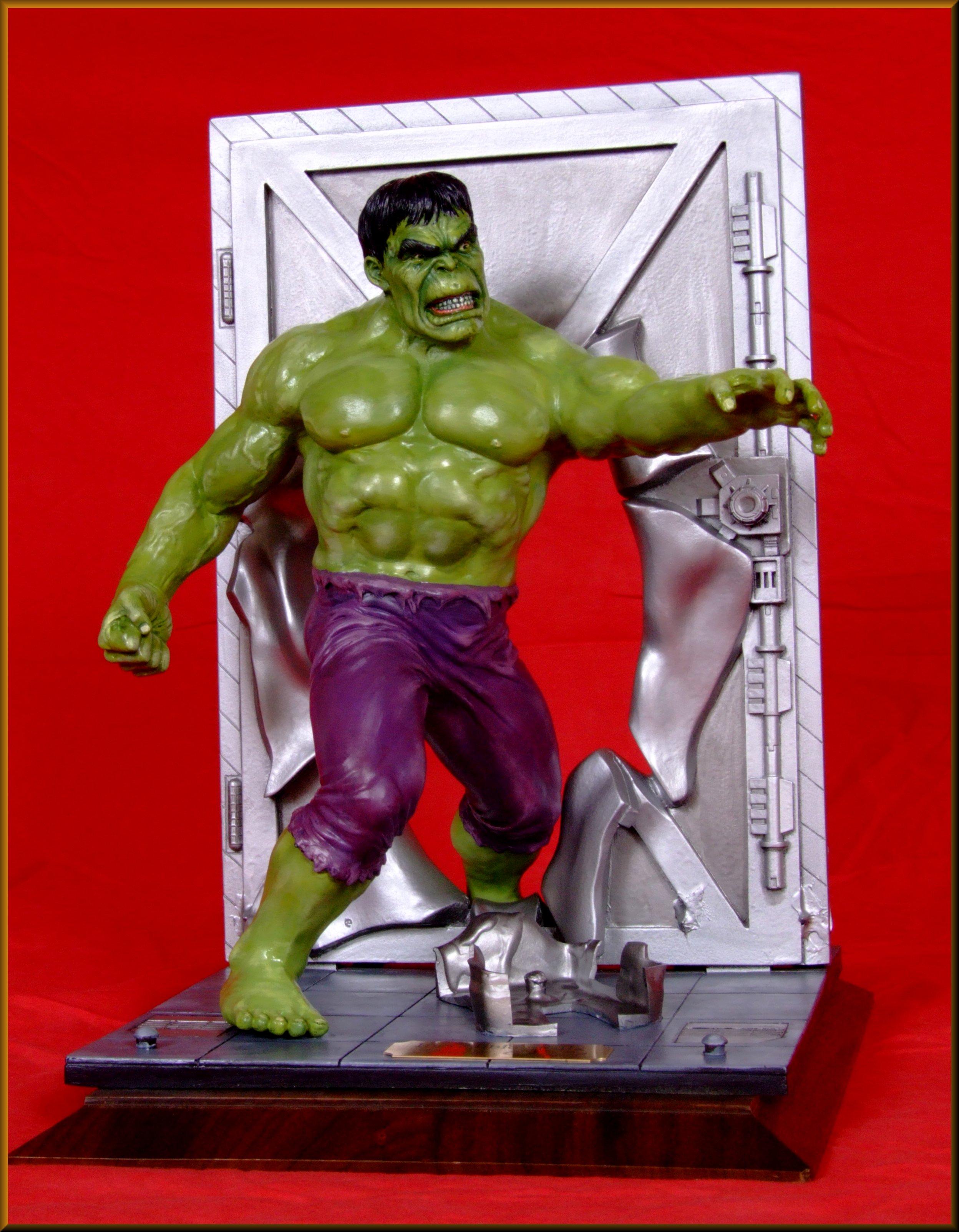 Hulk-2.jpg