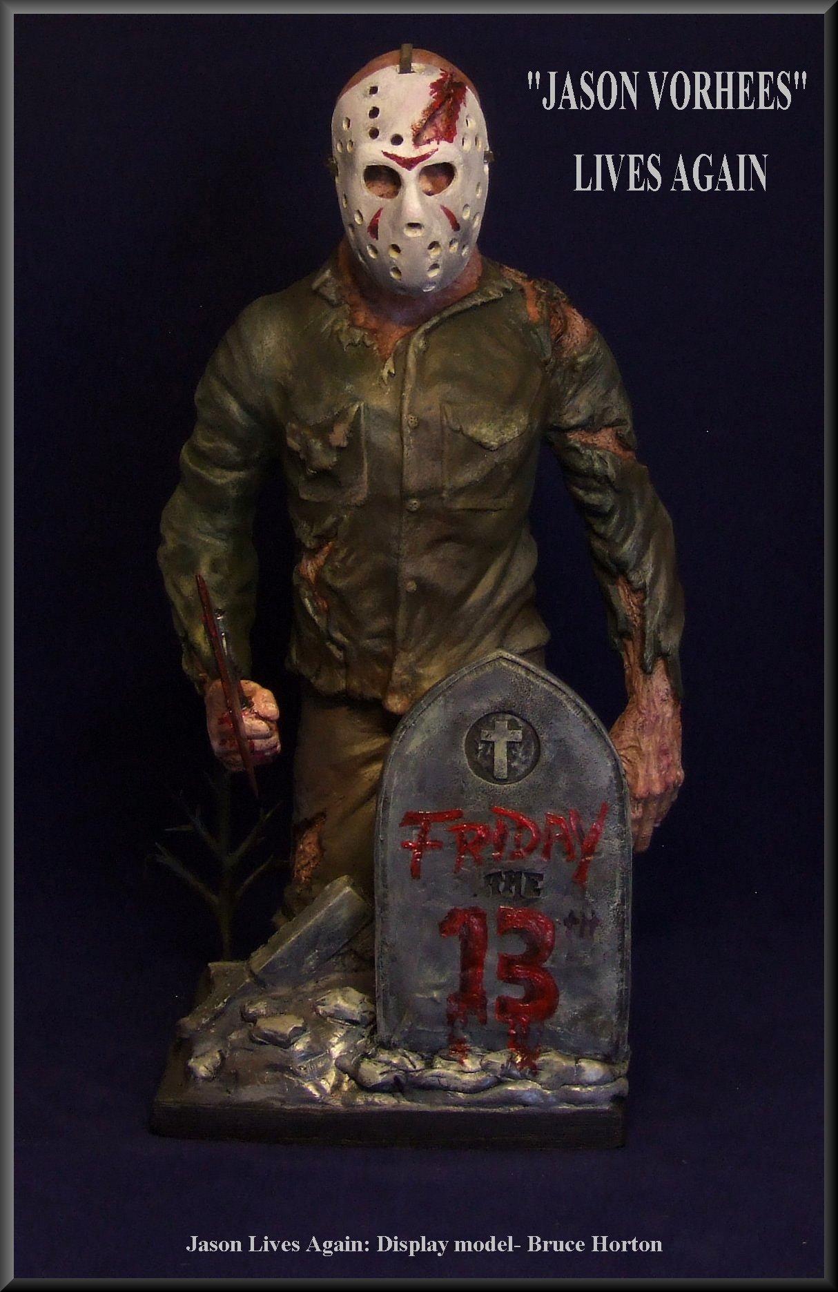 Jason-1.jpg?1548173163152