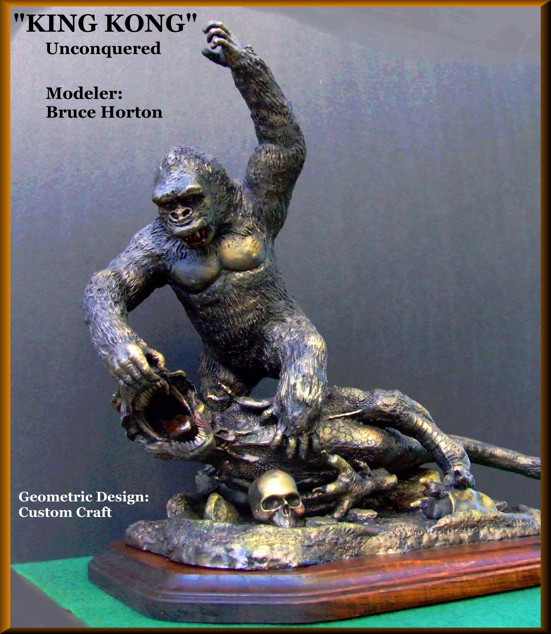 Kong-battle-3.jpg