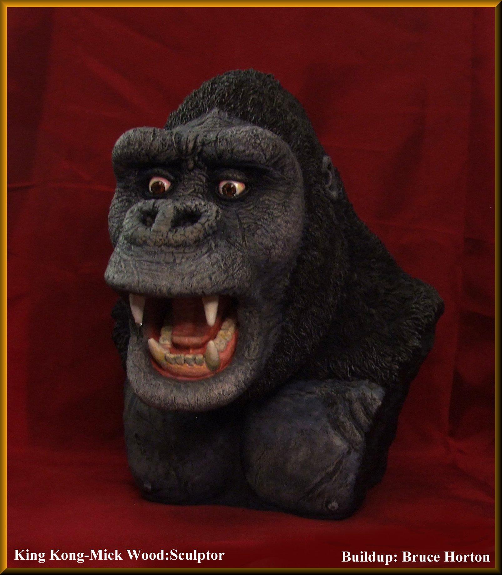 Kong-head-2.jpg