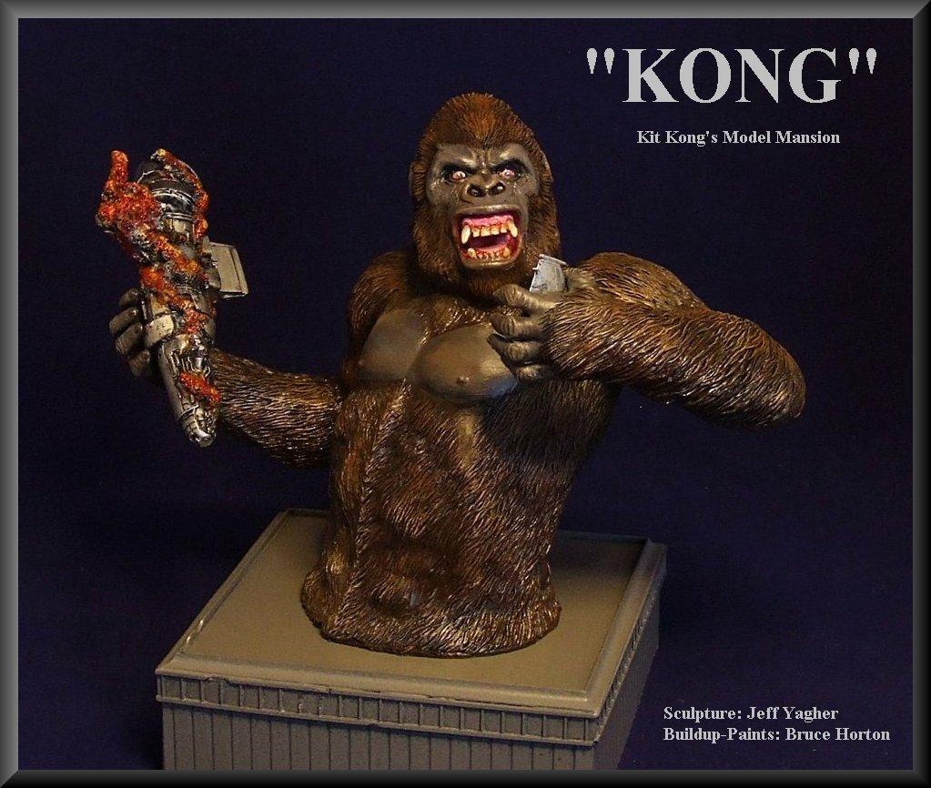 Kong-kitkong-0.jpg?1548172696260