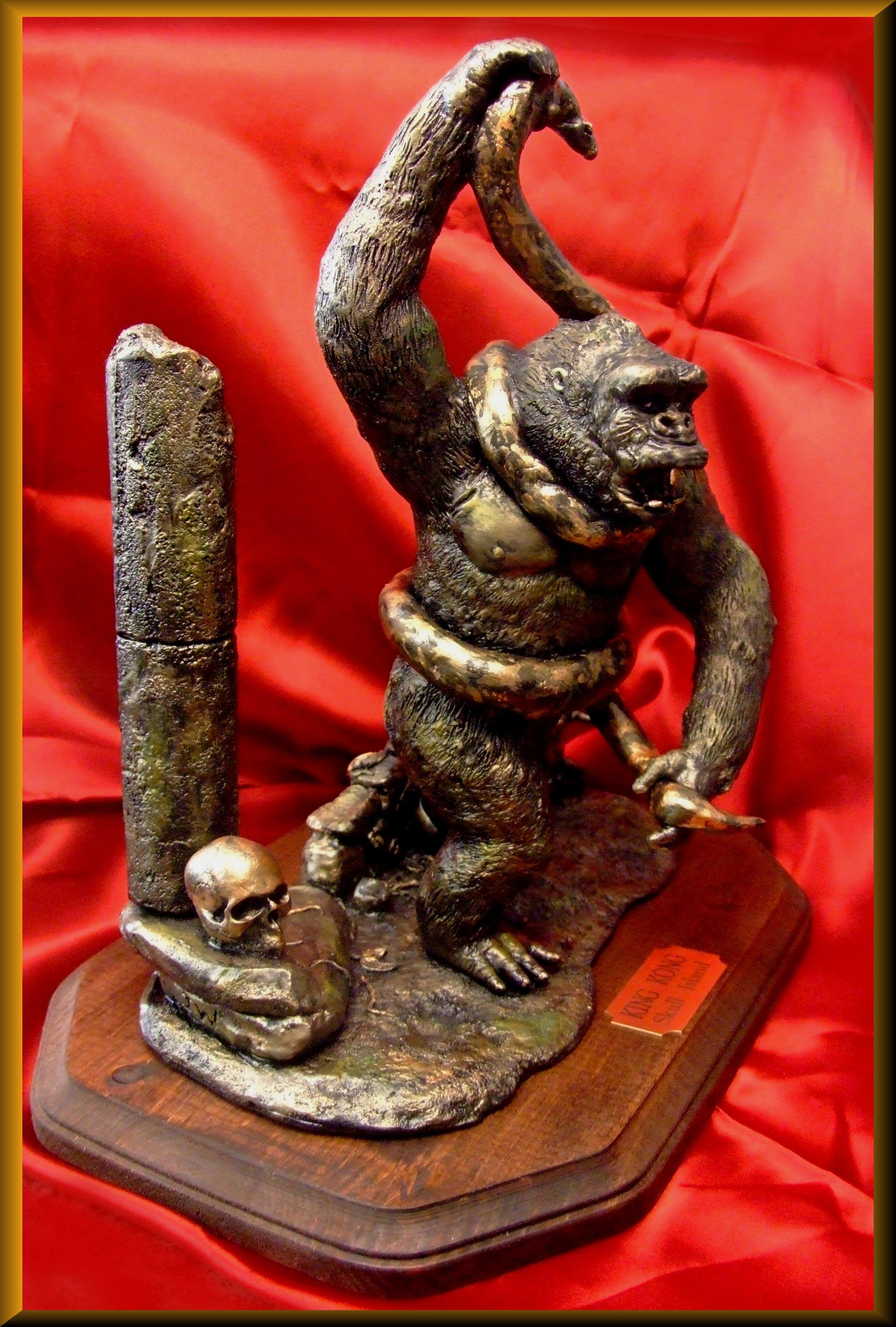 Kong-snake-7.jpg