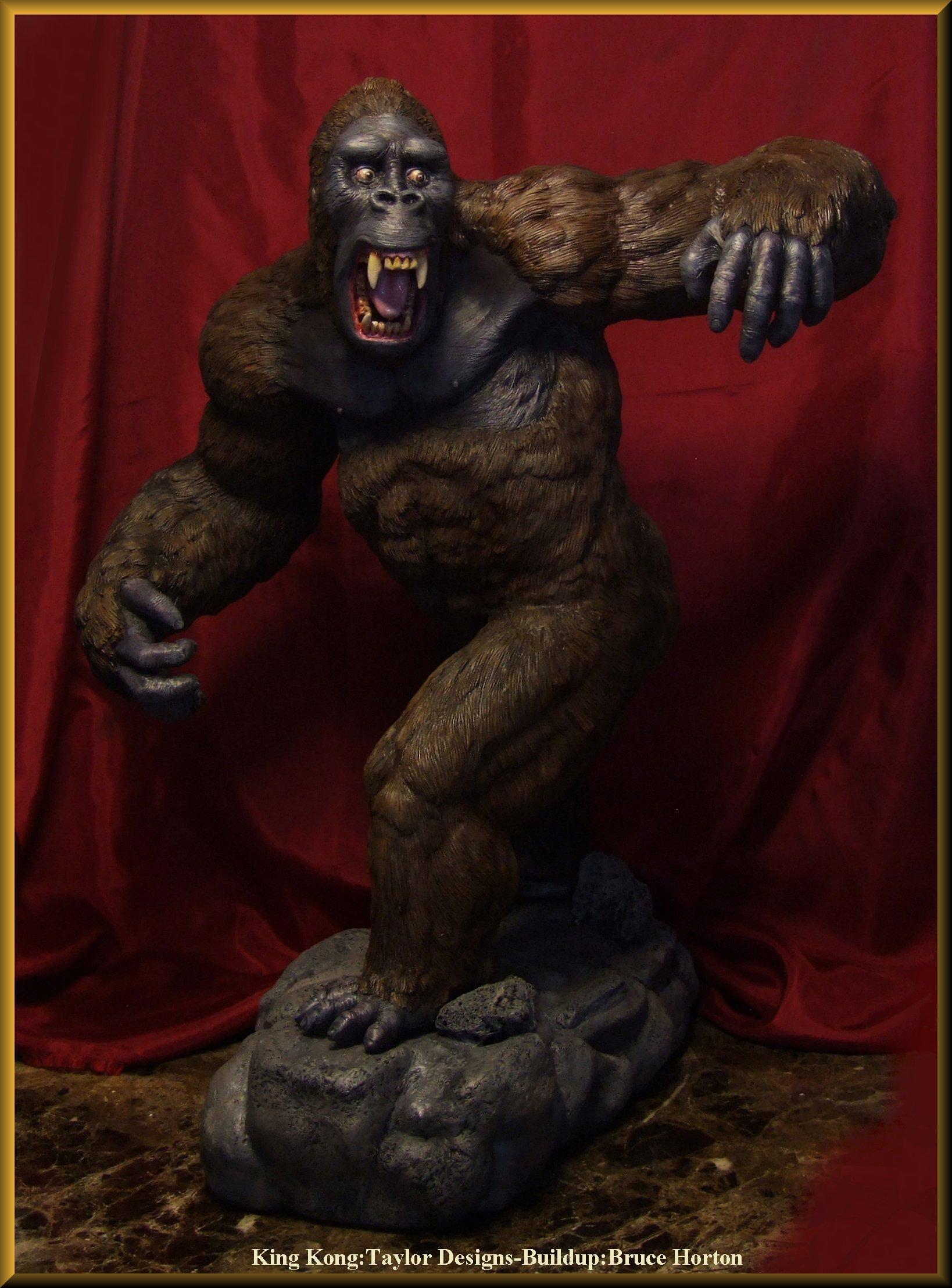 Kong-taylor-2.jpg