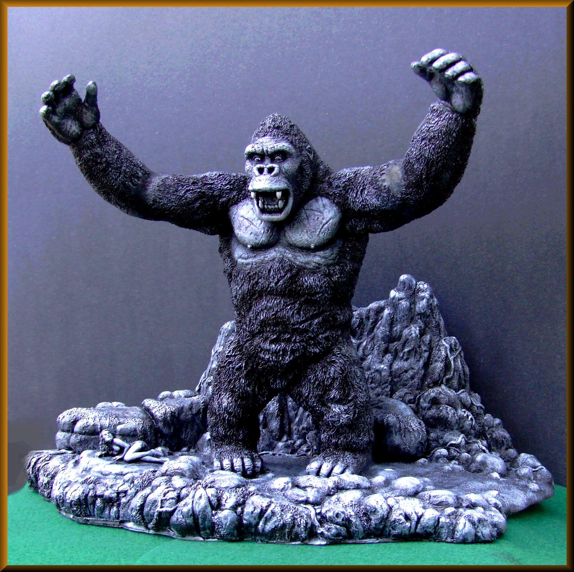 Kong-woods-3.jpg