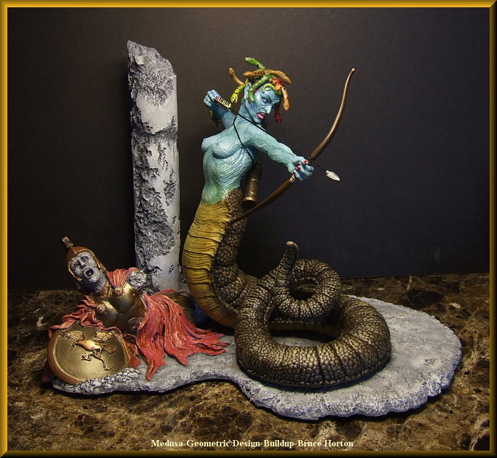 Medusa-titan-1.jpg