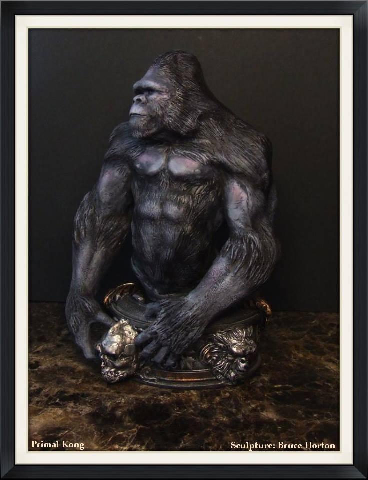 Primal-Kong.jpg