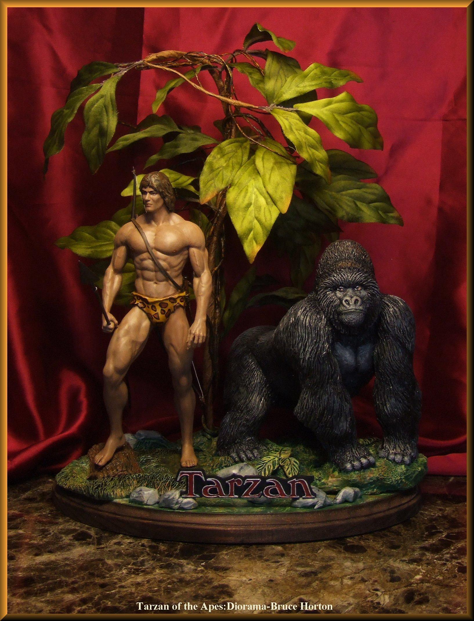 Tarzan-apes-1.jpg