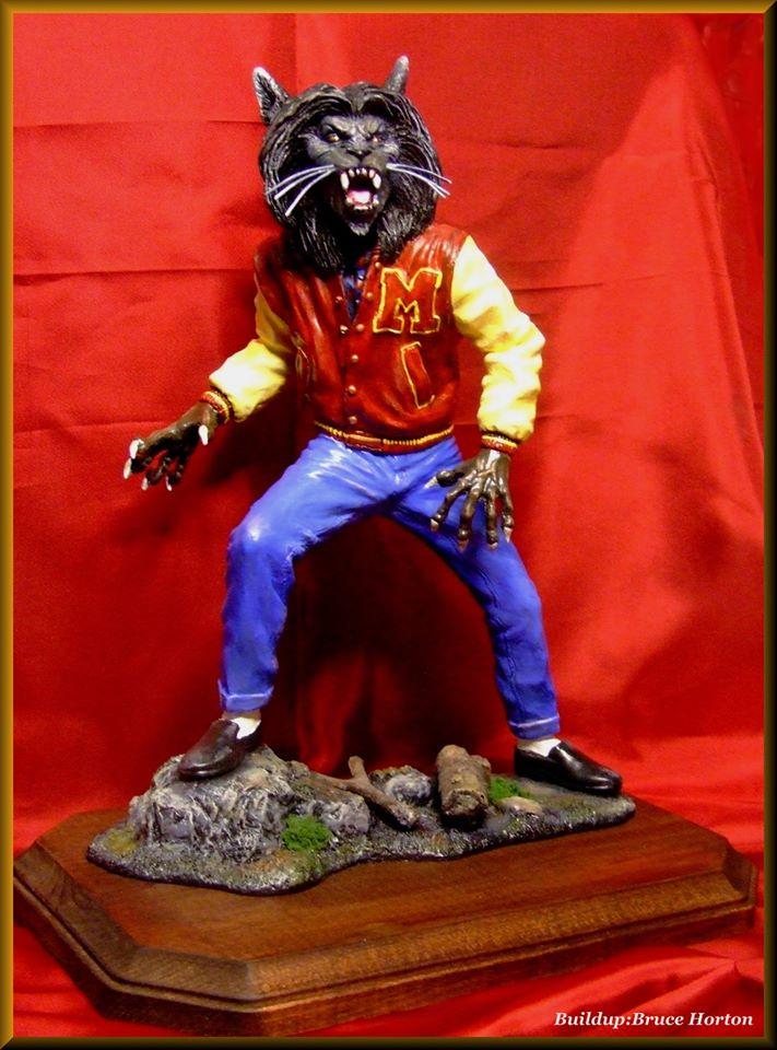Thriller-cat.jpg