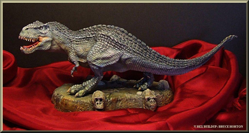 V-rex-comp-1.jpg