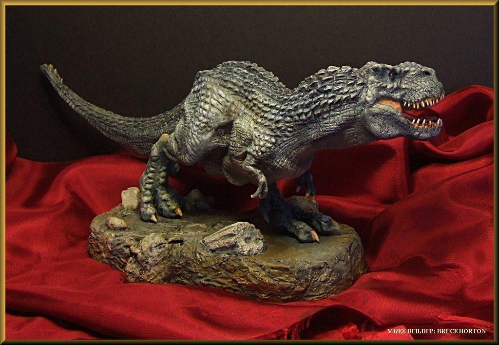 V-rex-comp-3.jpg