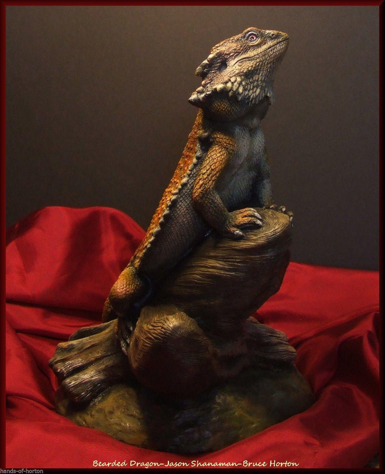 bearded-dragon-3.jpg