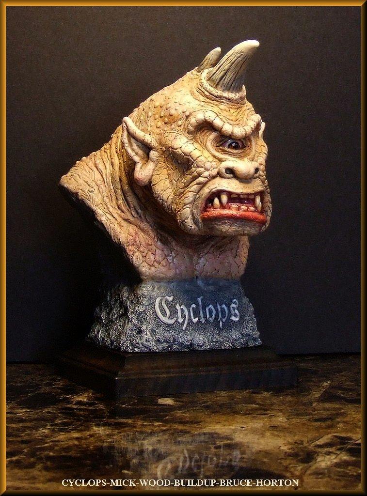 clops-2horn-1.jpg