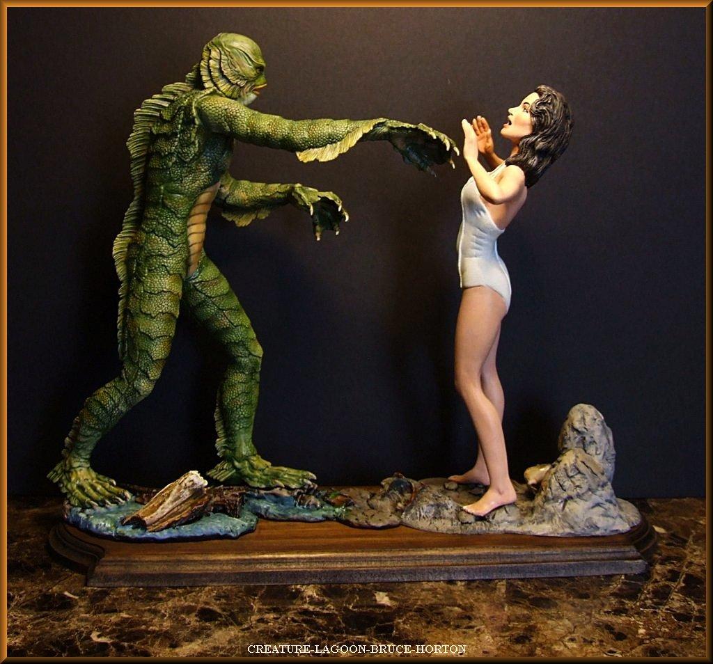 creature-beware-1.jpg