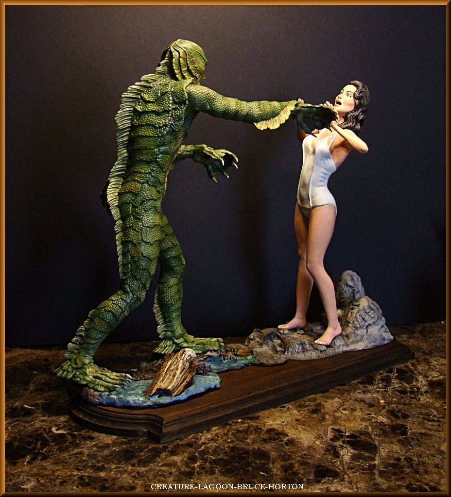creature-beware-3.jpg