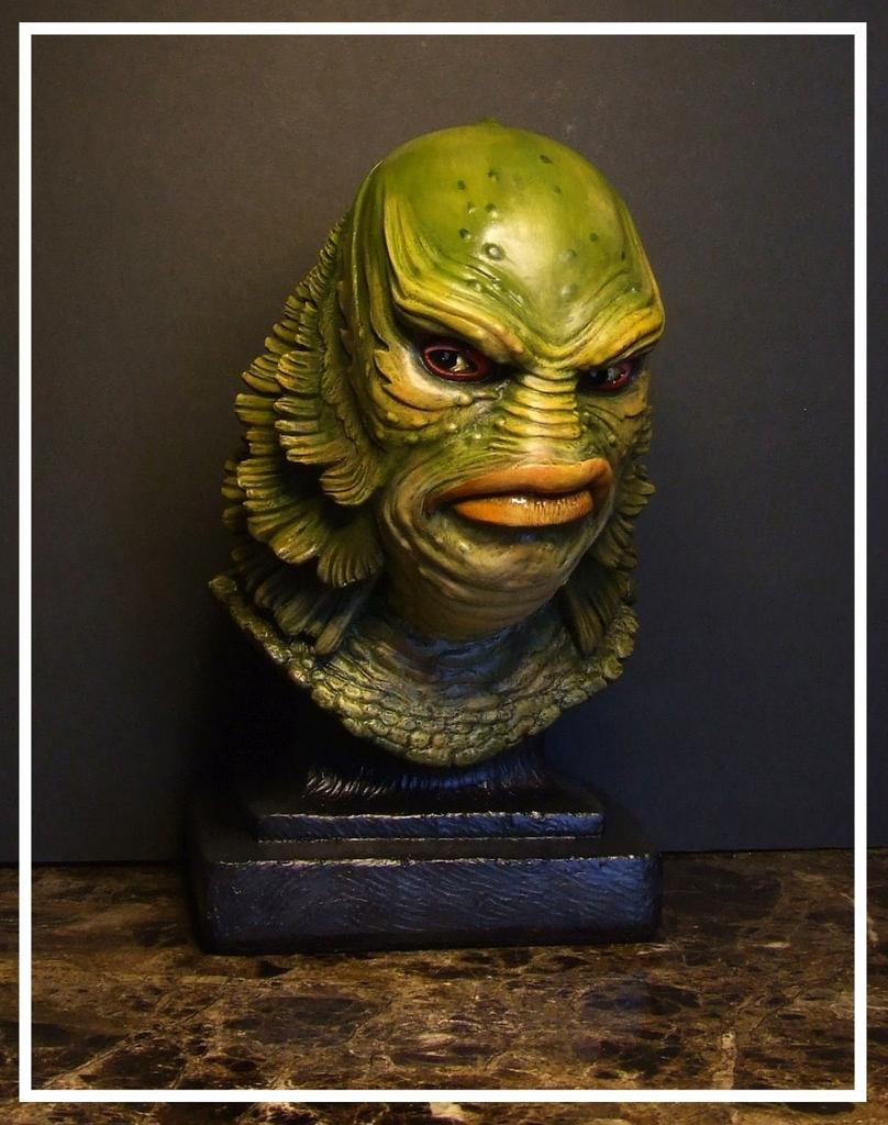 creature-bust.jpg