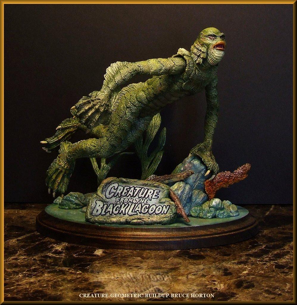 creature-geo-3.jpg