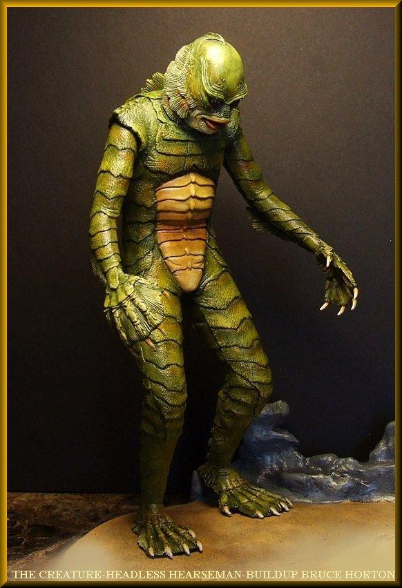 creature-hearseman-6.jpg