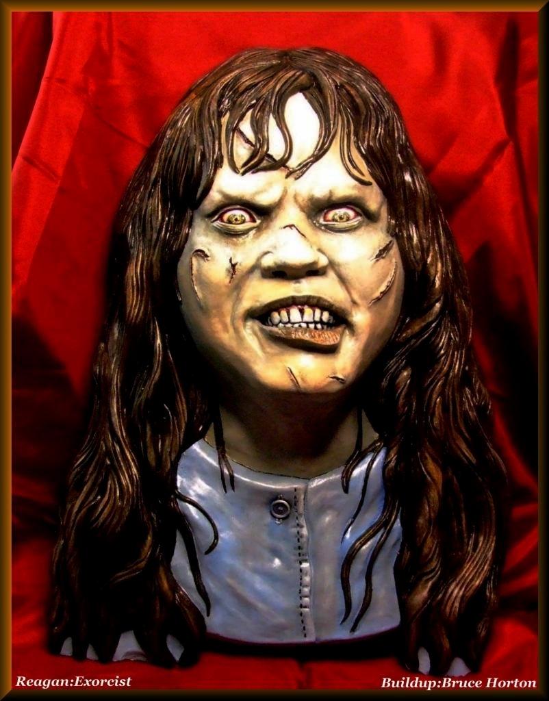 exorcist-z.jpg