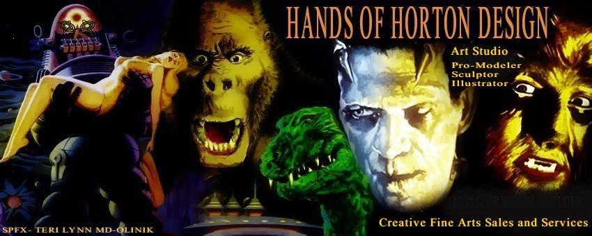 hands-of-horton-cover.jpg