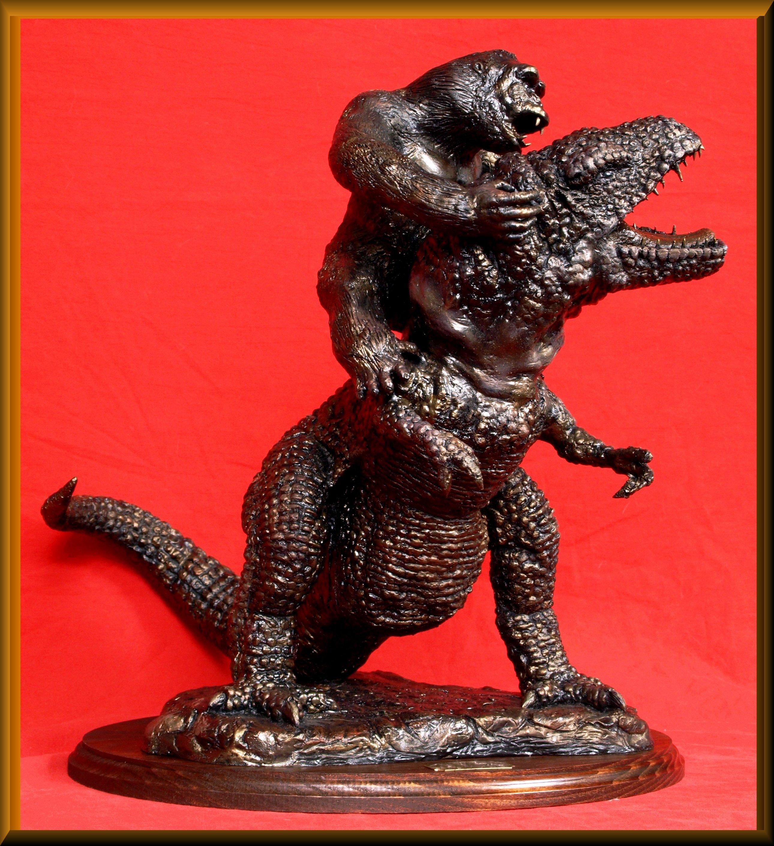 kong-t-rex-2.jpg