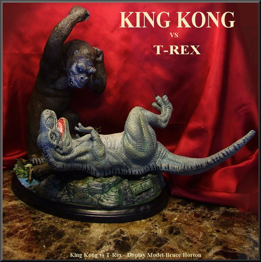 kong-trex-0.jpg