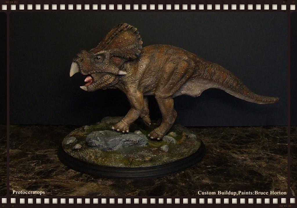 protoceratops-2.jpg