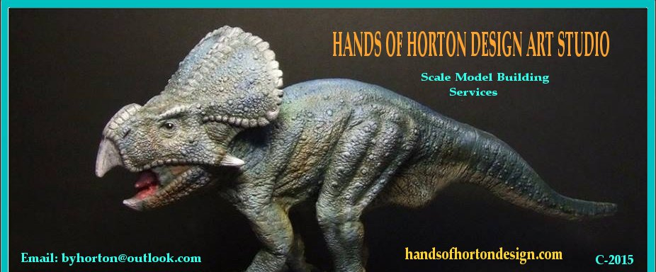 protoceratops.jpg