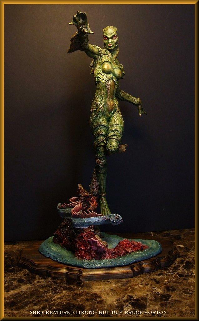 she-creature-2.jpg