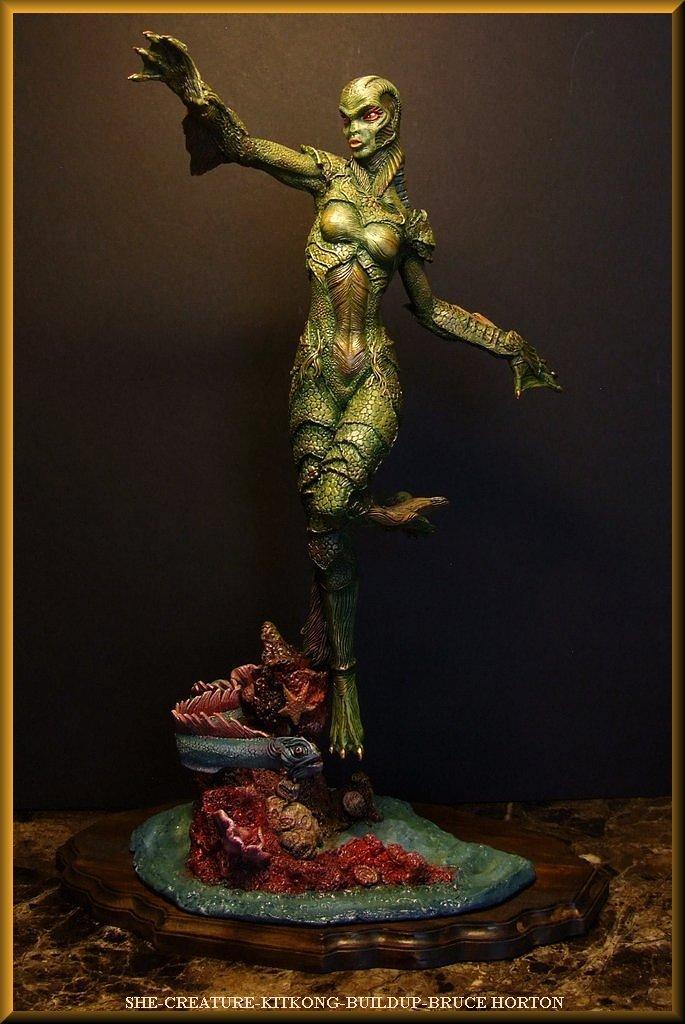 she-creature-3.jpg