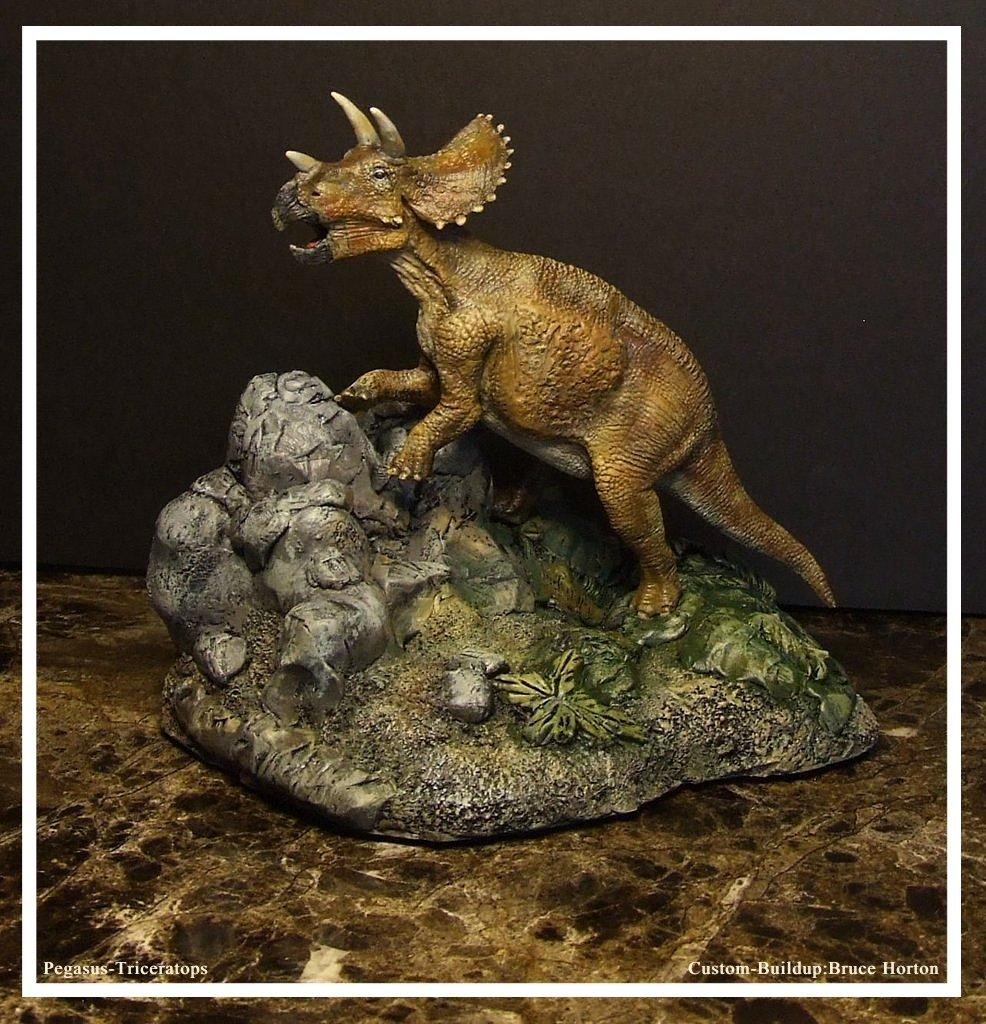 triceratops-1.jpg