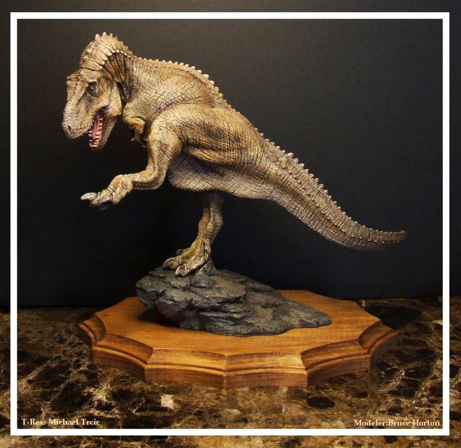 tyrannosaurus_rex.jpg